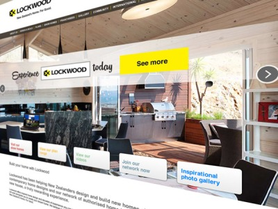 Lockwood_home_website-display-mock-up1