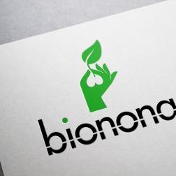Bionona-logo-col-letterpress-preview-1-01