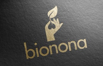 Bionona-logo-gold-foil-on-K-preview-1-01