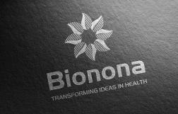 Bionona-logo-silver-foil-on-K-mock-2-04