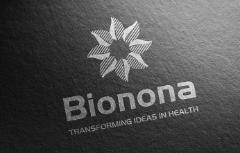 Bionona-logo-silver-foil-on-K-mock-2-04