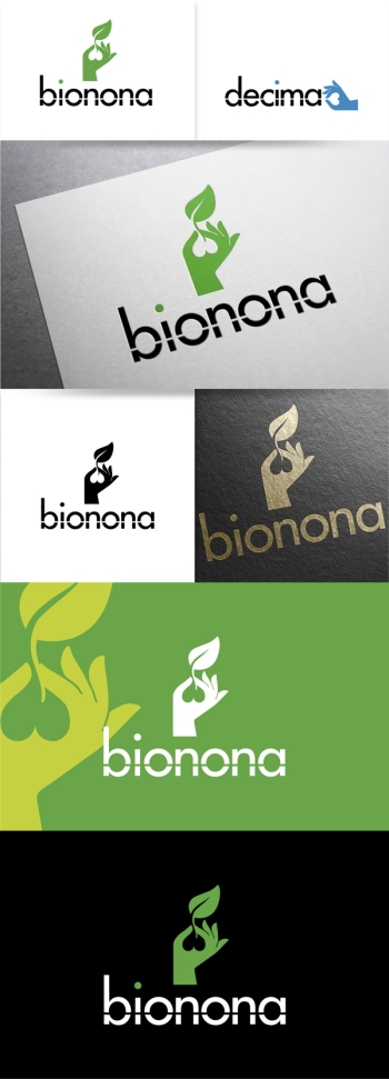 Bionona logo draft preview grid 1-01