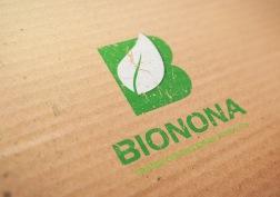 Bionona_Logo_colour_cardboard_2-06