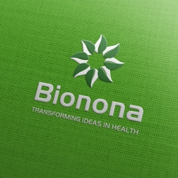 Bionona_Logo_mock_2-colour_stitched_2-04