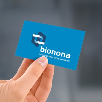 Bionona_Logo_mock_col_business_card_2-08