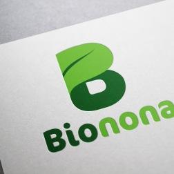 Bionona_Logo_mock_colour_letterpress_2-03