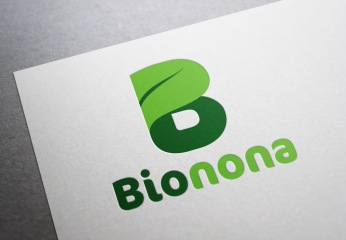 Bionona_Logo_mock_colour_letterpress_2-03