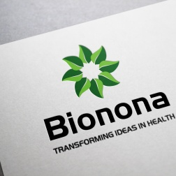 Bionona_Logo_mock_colour_letterpress_2-04