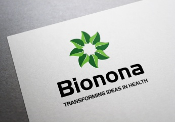 Bionona_Logo_mock_colour_letterpress_2-04