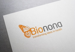 Bionona_Logo_mock_colour_letterpress_2-07