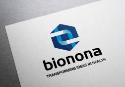 Bionona_Logo_mock_colour_letterpress_2-08