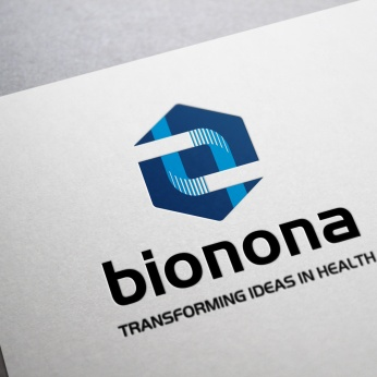 Bionona_Logo_mock_colour_letterpress_2-08
