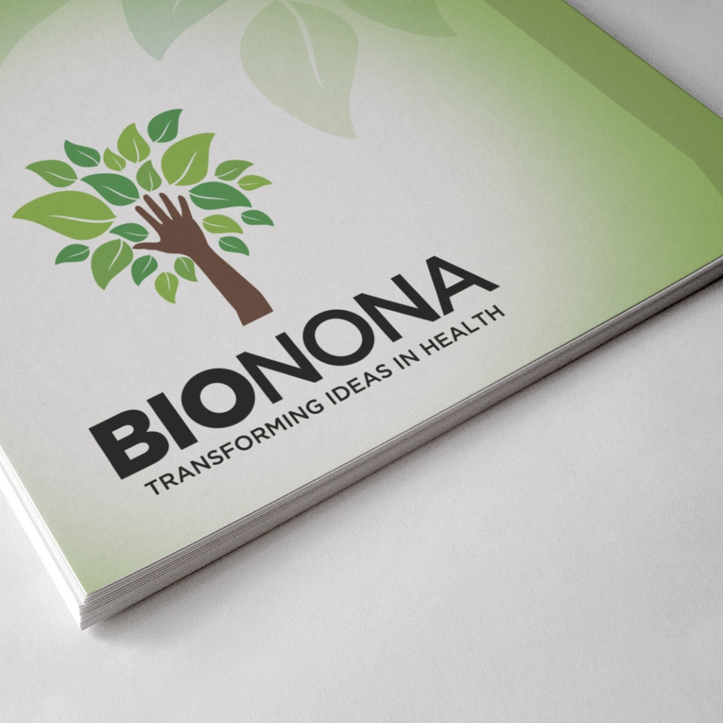 Bionona_Logo_mock_colour_offset_2-04