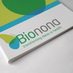 Bionona_Logo_mock_colour_offset_2-09