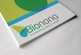 Bionona_Logo_mock_colour_offset_2-09
