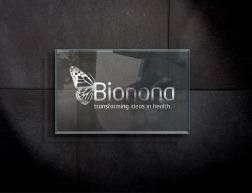 Bionona_Logo_mock_glass_K_tiles_2-07