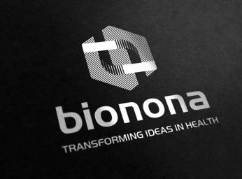 Bionona_Logo_mock_silver_foil_K_card_2-08
