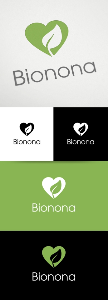 Bionona_Logo_preview_draft_2-01