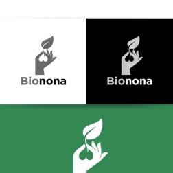 Bionona_Logo_preview_draft_2-02