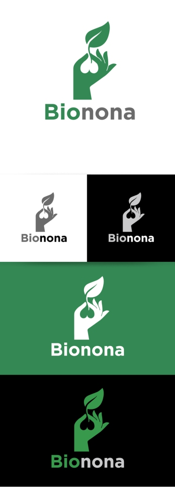 Bionona_Logo_preview_draft_2-02
