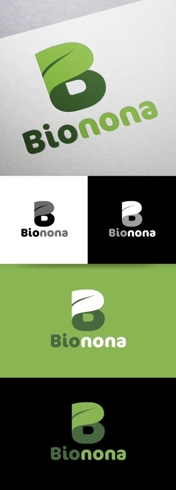 Bionona_Logo_preview_draft_2-03