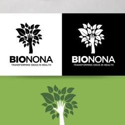 Bionona_Logo_preview_draft_2-04