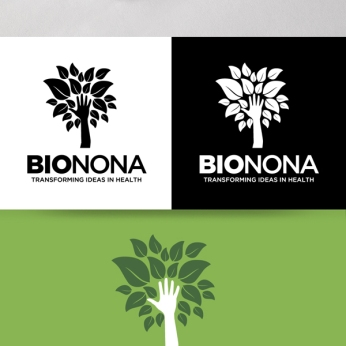 Bionona_Logo_preview_draft_2-04