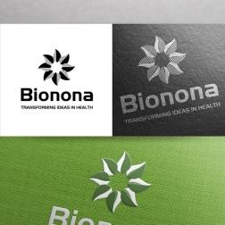 Bionona_Logo_preview_draft_2-05
