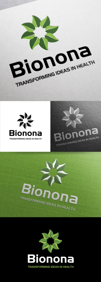 Bionona_Logo_preview_draft_2-05