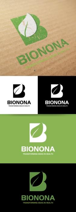 Bionona_Logo_preview_draft_2-06
