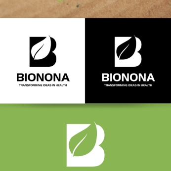 Bionona_Logo_preview_draft_2-06