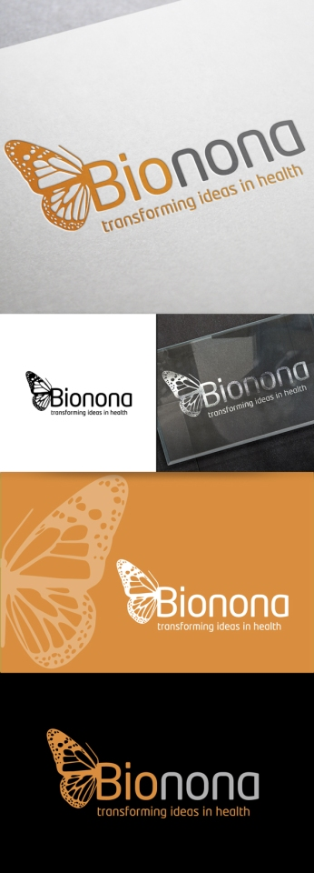 Bionona_Logo_preview_draft_2-07