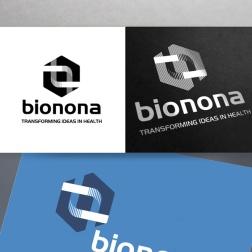 Bionona_Logo_preview_draft_2-08