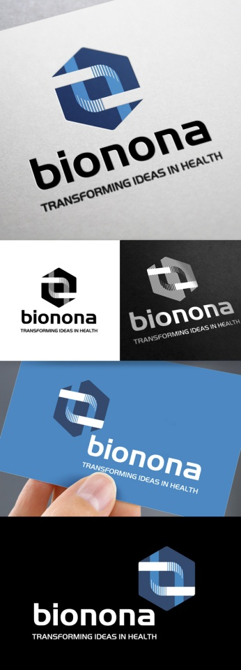 Bionona_Logo_preview_draft_2-08