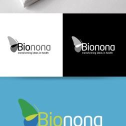 Bionona_Logo_preview_draft_2-09
