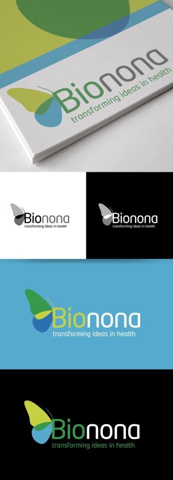 Bionona_Logo_preview_draft_2-09