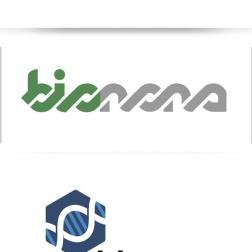 Bionona_Logo_preview_draft_2-10