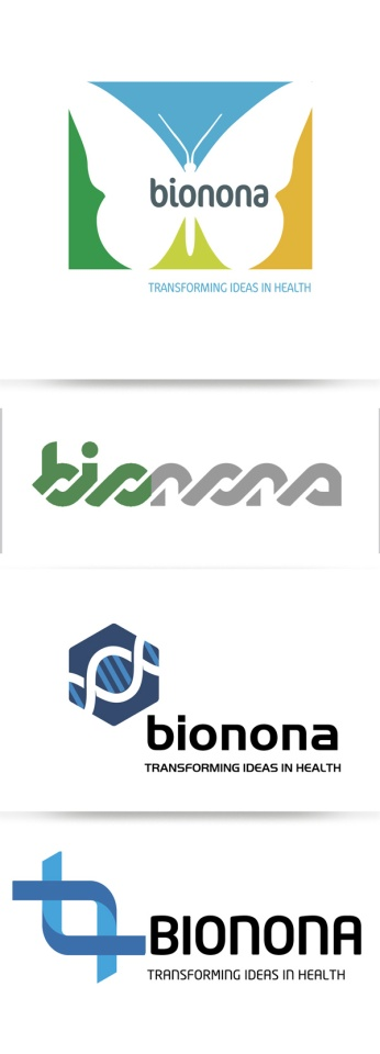 Bionona_Logo_preview_draft_2-10