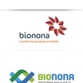Bionona_Logo_preview_draft_2-11