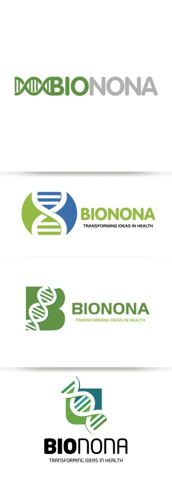 Bionona_Logo_preview_draft_2-12