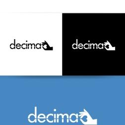 Decima_Logo_preview_grid_final