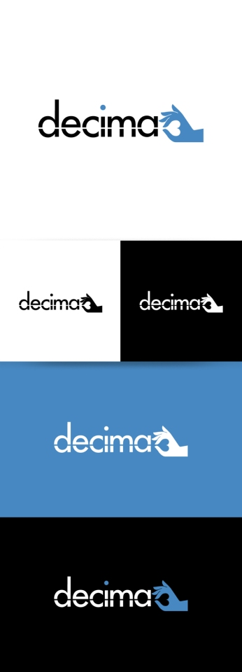 Decima_Logo_preview_grid_final