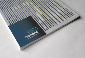 Bionona-logo-close-up-cover-mockup