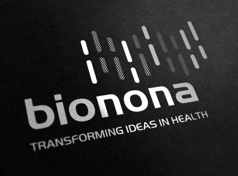 Bionona-logo-silver-foil-on-K-mock-15