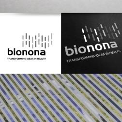 Bionona_Logo_preview_draft_2-15