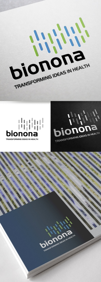 Bionona_Logo_preview_draft_2-15