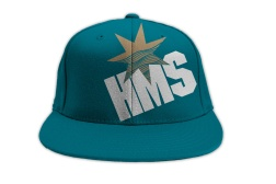 HMS_clothing_cap-mock