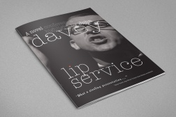 Lip_Service_A4_brochure-cover-mock