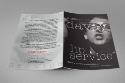 Lip_Service_A4_brochure-cover-spread-mock