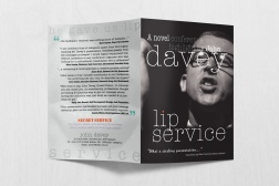 Lip_Service_A5_brochure-cover-spread-mock